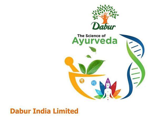 Results: Dabur Q3 profit up 24% at Rs 494 cr