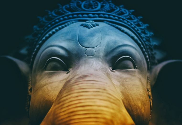 Eka Vimshati Namavali of Ganpati: 21 names of Lord Ganesha with meaning and mantras