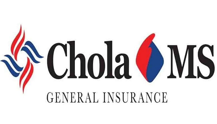 Indian Bank signs agreement with Cholamandalam MS General Insurance