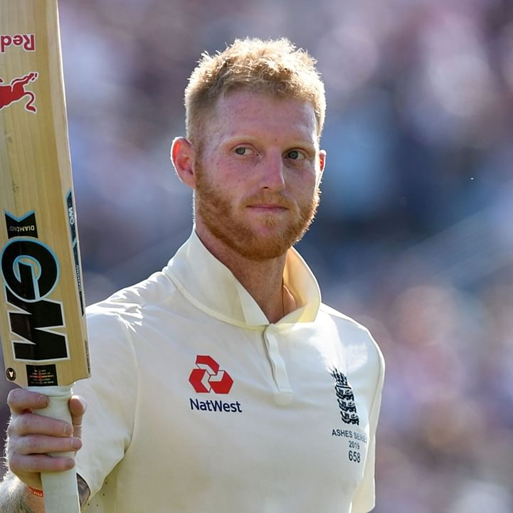 Sublime Ben Stokes in one-wicket win