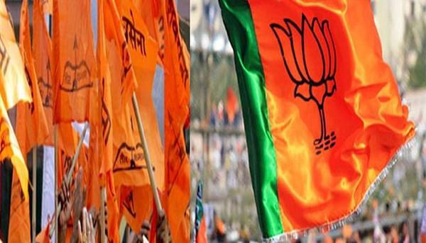 Anil Tatkare heads for Shiv Sena, Narayan Rane is bound for BJP