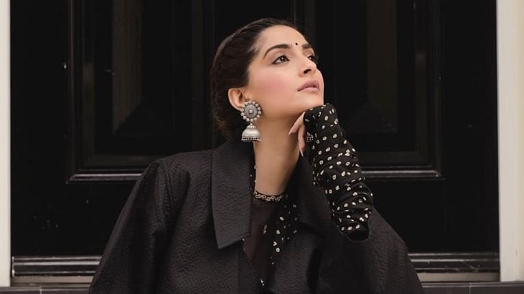 Why Sonam Kapoor's remarks on Pakistan are causing a stir?