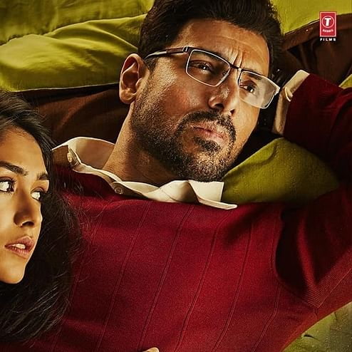 'Batla House' Box Office Collection: John Abraham's flick to enter 100 Crore Club