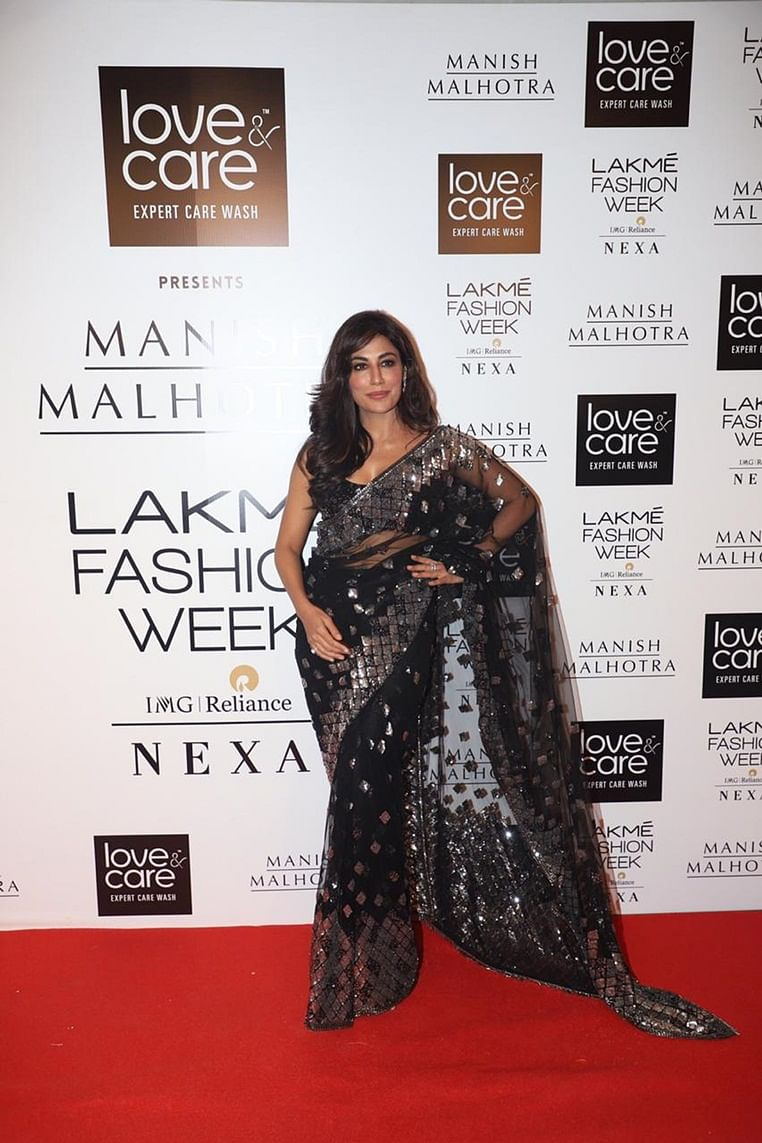 KJo was late, Diandra sizzles: Tittle tattle from Mumbai's party circuit