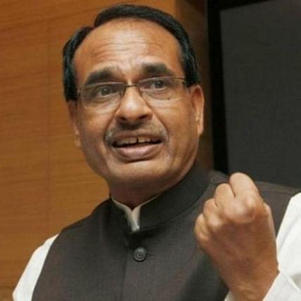 Madhya Pradesh: Shivraj Singh Chauhan earns accolades for amending Mandi Act amid corona crisis
