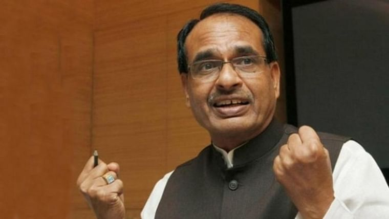 Lockdown period may be extended in Bhopal and Indore, says CM Shivraj Singh Chouhan