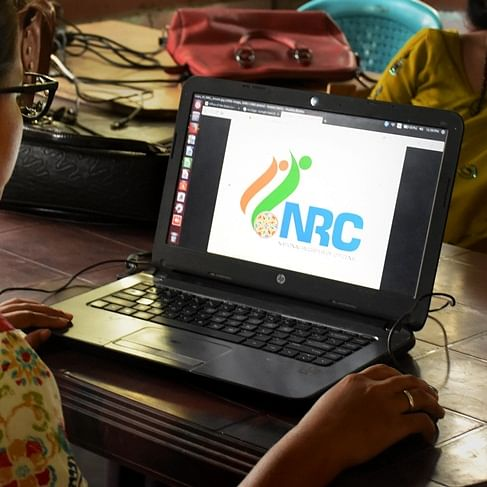 Excluded from 'final' Assam NRC list? There's still hope; here's what you can do now