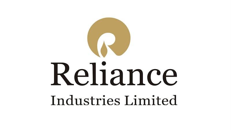 Reliance to empower 3 crore merchants, kirana shop owners