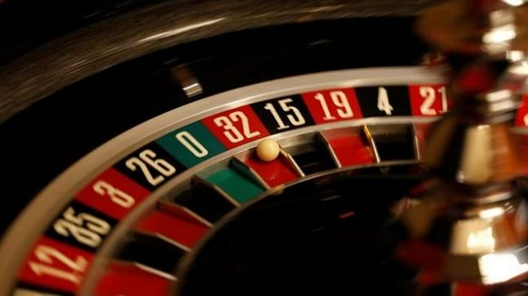 Banning only Goans from casinos against BJP's principle: Congress