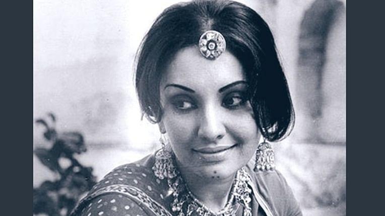 Lata Mangeshkar, Shabana Azmi, other B-town celebs mourn demise of Vidya Sinha