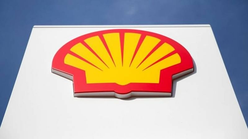 Shell exits city gas business in India, sells MGL stake in open market
