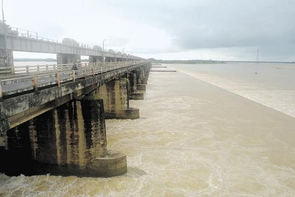 Mumbai: Water level in lakes increases to 98.8%