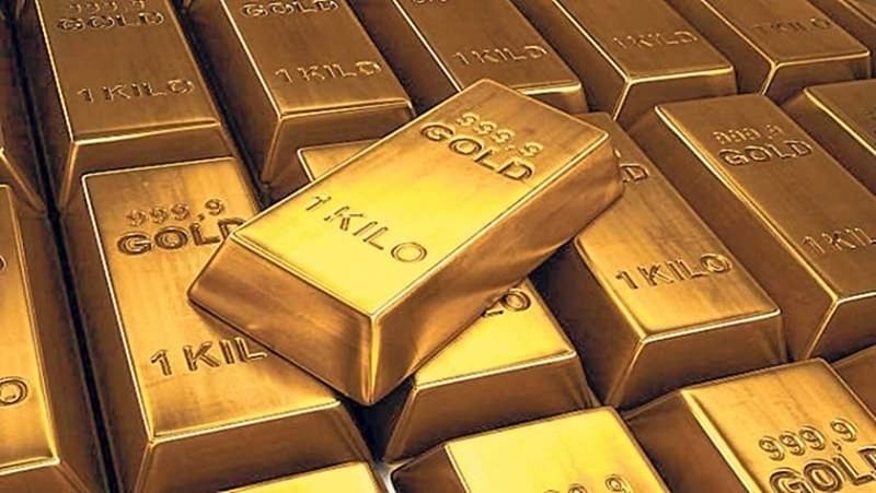 Gold update: Yellow metal may touch Rs 52,000 by Diwali