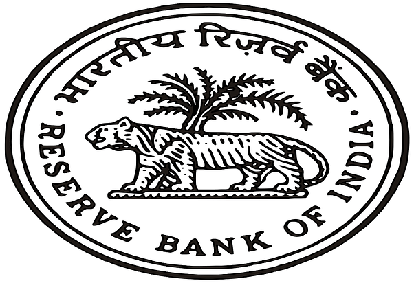 RBI in discussions with Sebi, Irdai to make AMCs, insurers part of ICA