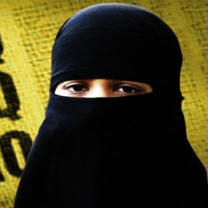 Triple talaq cases increase in UP after law comes into force