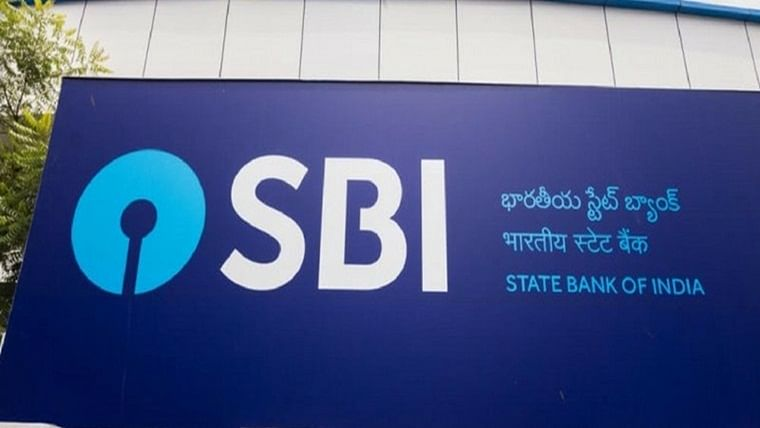 State Bank of India posts Rs 2,312 crore net profit in Q1