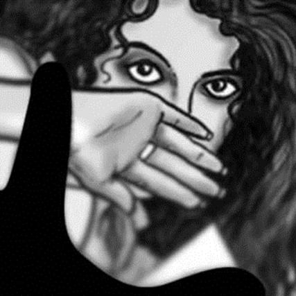 Mumbai Crime: 9-year-old girl raped in her house in Virar by man who claimed to be delivery boy