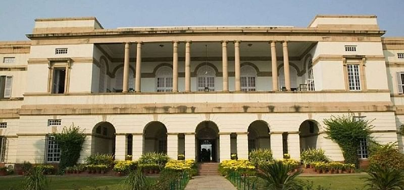 Nehru residence Teen Murti Bhavan to now tell tales of all Indian PMs