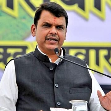 Floods: Celebrities, banks donate to CM Fadnavis Relief Fund