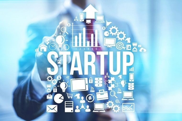 International meet on 2-dimensional code Indore's two start-up founders to take part
