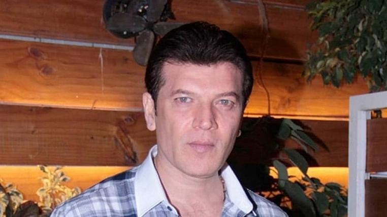 Court extends Aditya Pancholi's interim protection from arrest till Sept 9