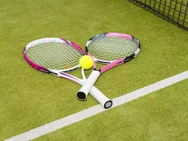 India seeks fresh security check for Davis Cup