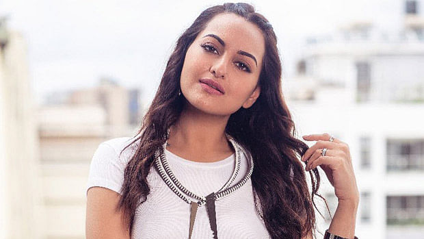 Sonakshi Sinha issues an apology for derogatory statement on Valmiki Samaj