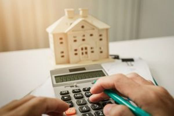 Mumbai: Property card for flat owner