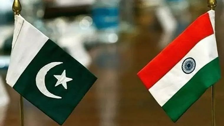 Pakistan rejects scrapping of Article 370 in Kashmir, says will exercise all options