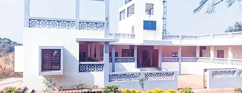 Mumbai: 8 months on, police station in Uttan awaits inauguration