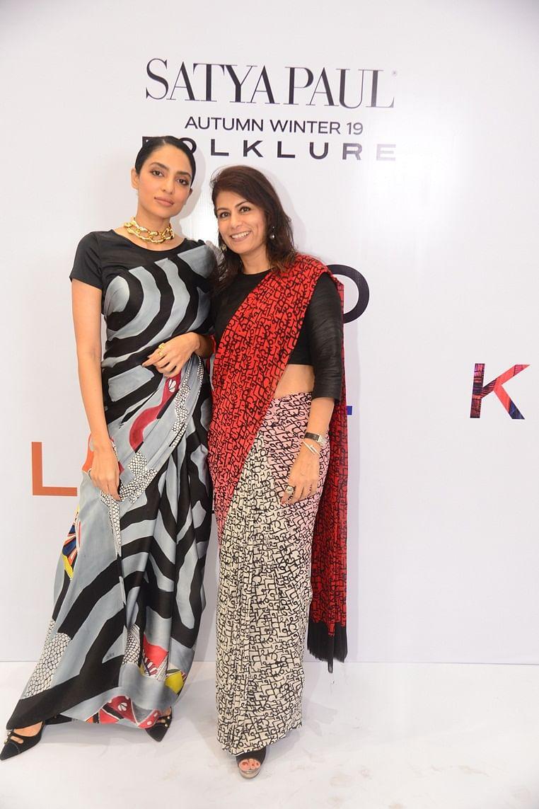 Dhulipala and Deepika Gehani
