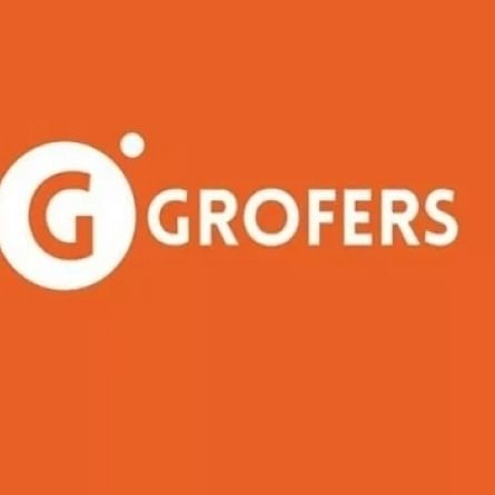 'Overzealous enforcement agencies...': Grofers employees face harassment as they continue to work amid coronavirus lockdown