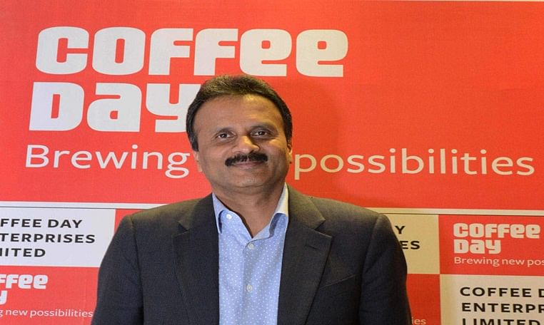 Carol Andrade Column: The loss of CCD founder VG Siddhartha, and all-round goodness