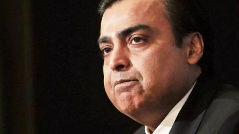 Mukesh Ambani announces Jio Giga Fiber from September 5, starting Rs 700 per month
