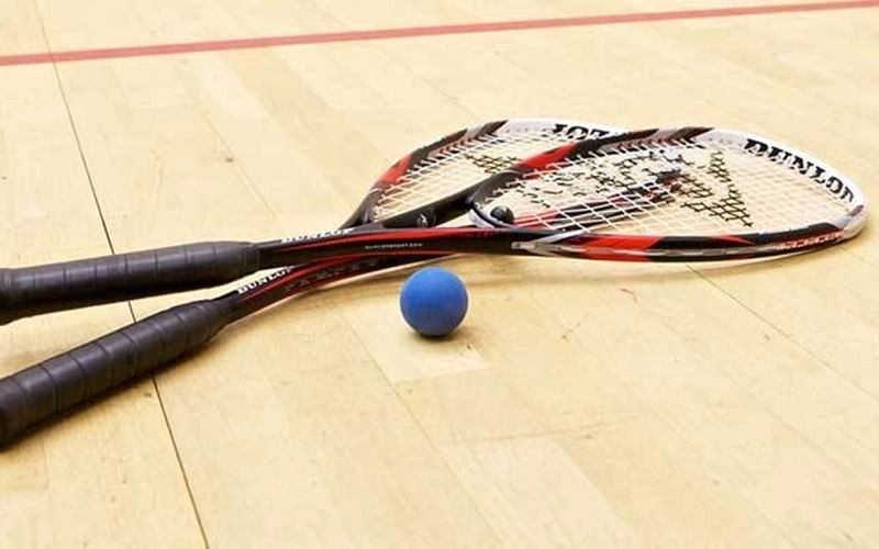 Chandigarh's Jannia Singh, State's Advait clinch under-19 titles