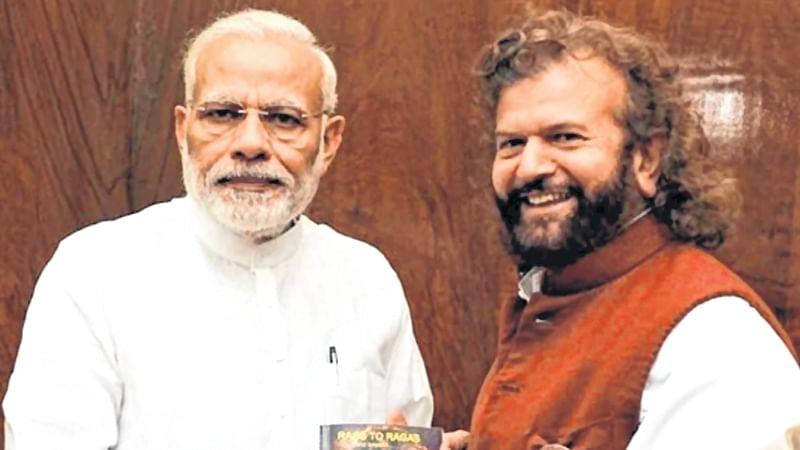 Revenge of tote tote gang: Rename JNU after PM Modi