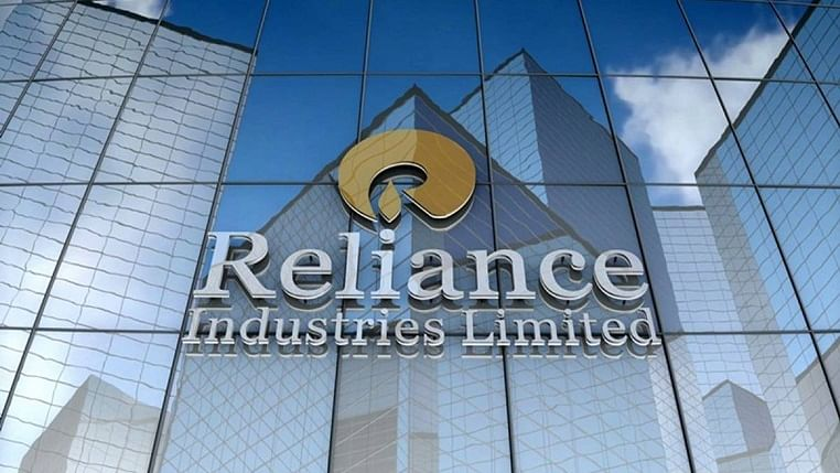 RIL to rely on cut in capex to lower net debt: Goldman Sachs