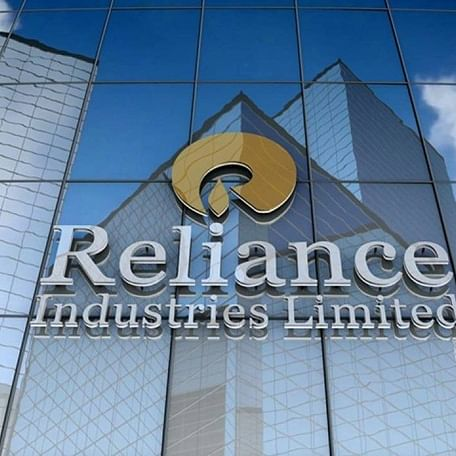 Reliance signs pact with ADNOC for developing chemical facility