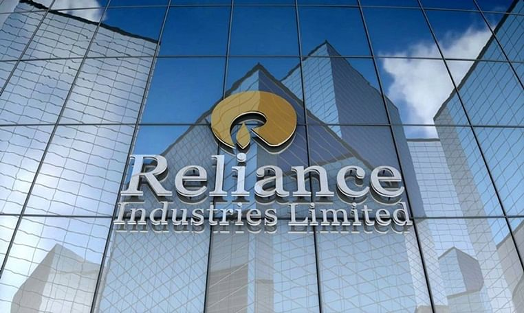 Veteran Reliance Industries director M.L. Bhakta retires