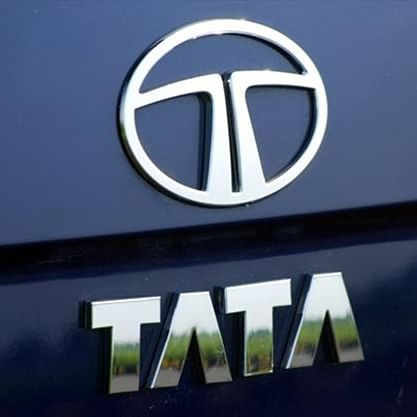 TaMo's Nov global sales down 15% at 89,671 units
