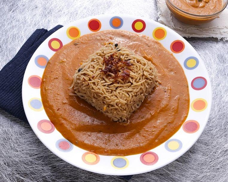 Parsi New Year 2019: Foodie's guide to Pateti celebration in Mumbai