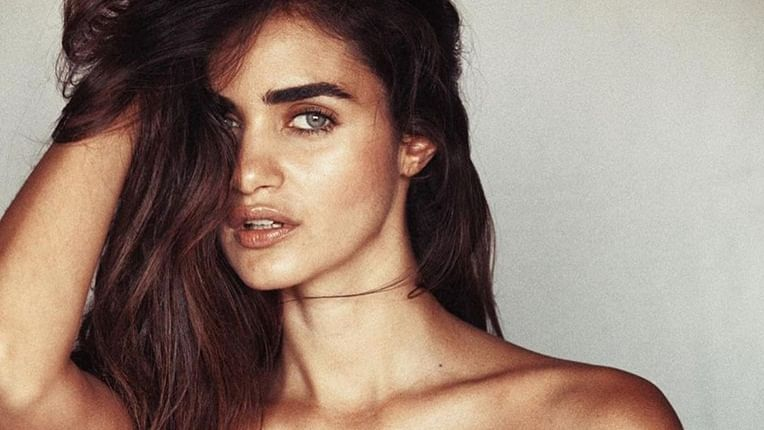 Gabriella Demetriades loses post-partum weight in just 11 days! Check out her body transformation