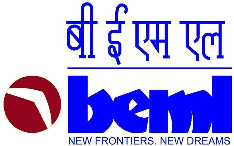 BEML share surged nearly 8% as govt invites preliminary bids
