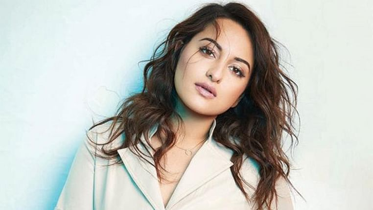 Sonakshi Sinha records her statement over allegations in Rs 32 Lakh fraud case