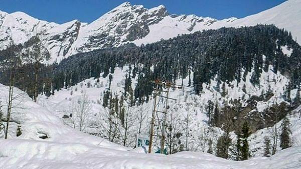 Jammu and Kashmir needs intentional, alleviating efforts
