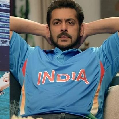 FWICE warns Salman Khan about working with Mika Singh, says he would also be banned