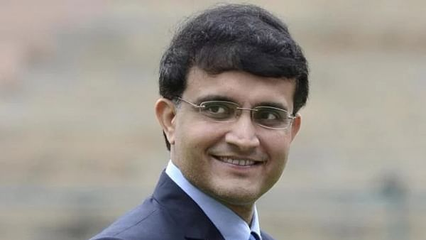 Ashes has kept Test cricket alive: Saurav Ganguly
