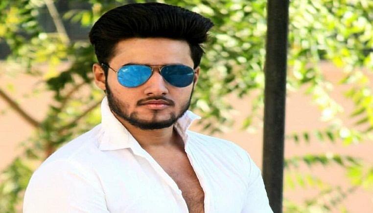 Abhishek Borana to welcome talented Punjabi Artists in Bollywood