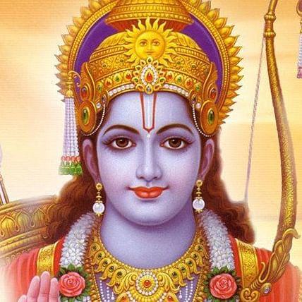 Guiding Light: Are We Moving Towards Ram Rajya?