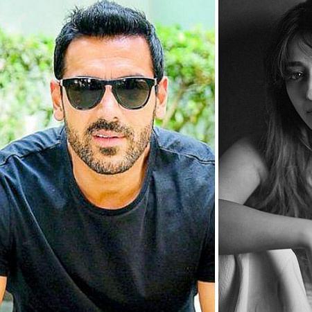 Sridevi's song 'Tera Bimaar Mera Dil' to be recreated for John Abraham, Ileana D'Cruz starret 'Pagalpanti'